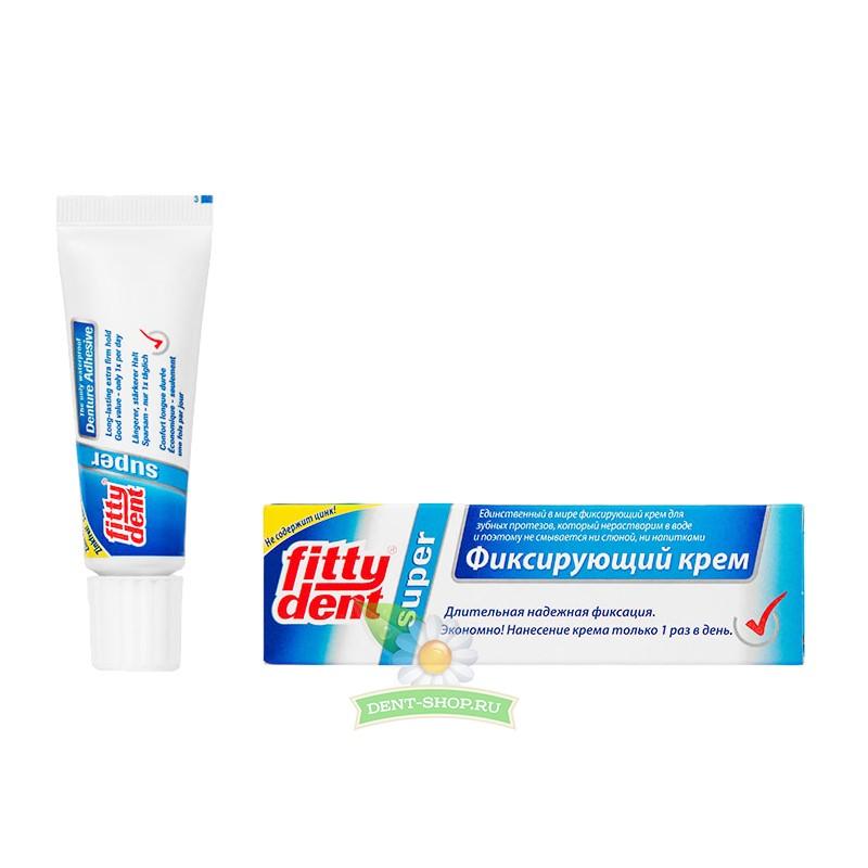 клей корега для зубных протезов инструкция