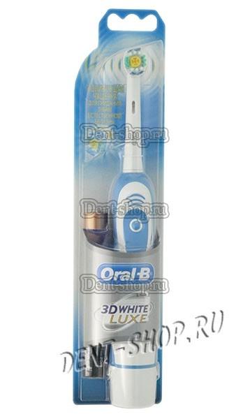 Купить электрическую зубную щетку в интернет магазине в екатеринбурге