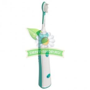 Электрические зубные щетки для пародонтоза