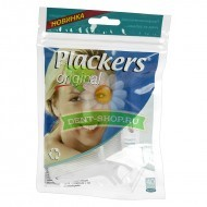 Флоссер Plackers Original, 40 шт