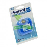 Межзубная нить Pierrot Dental Tape Floss