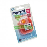 Межзубный флосс Pierrot Strawberry Dental Floss