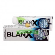 Blanx white shock ������ ����� ��� ������������ �����������