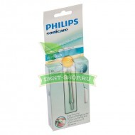 Philips HX8002 насадки для AirFloss, 2 шт